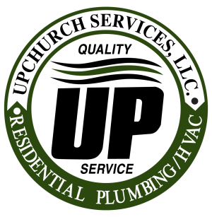 Schedule a Heat Pump repair SERVICE in Memphis TN
